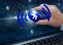 Bluetooth 5.1 : Bientôt, la géolocalisation au centimètre près de votre Smartphone sera possible