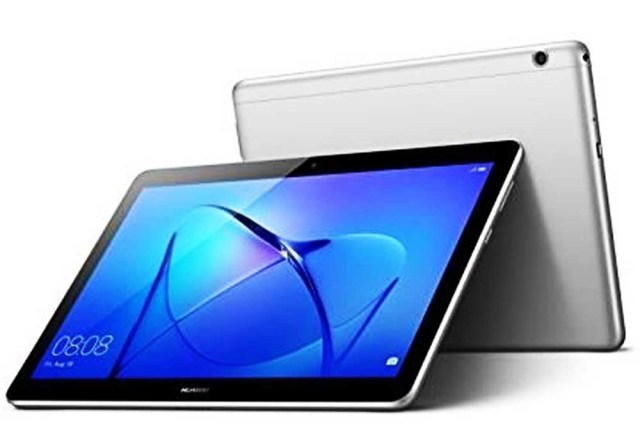 Tablette Android Huawei M5