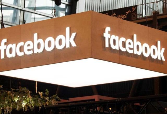 Puces Facebook