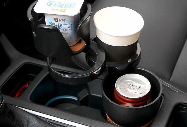gadgets pour voiture