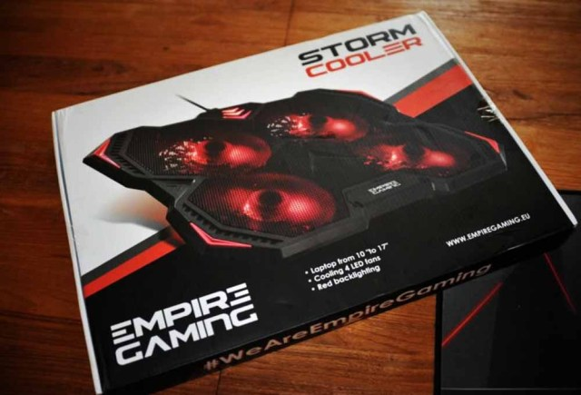 refroidisseur PC Gaming