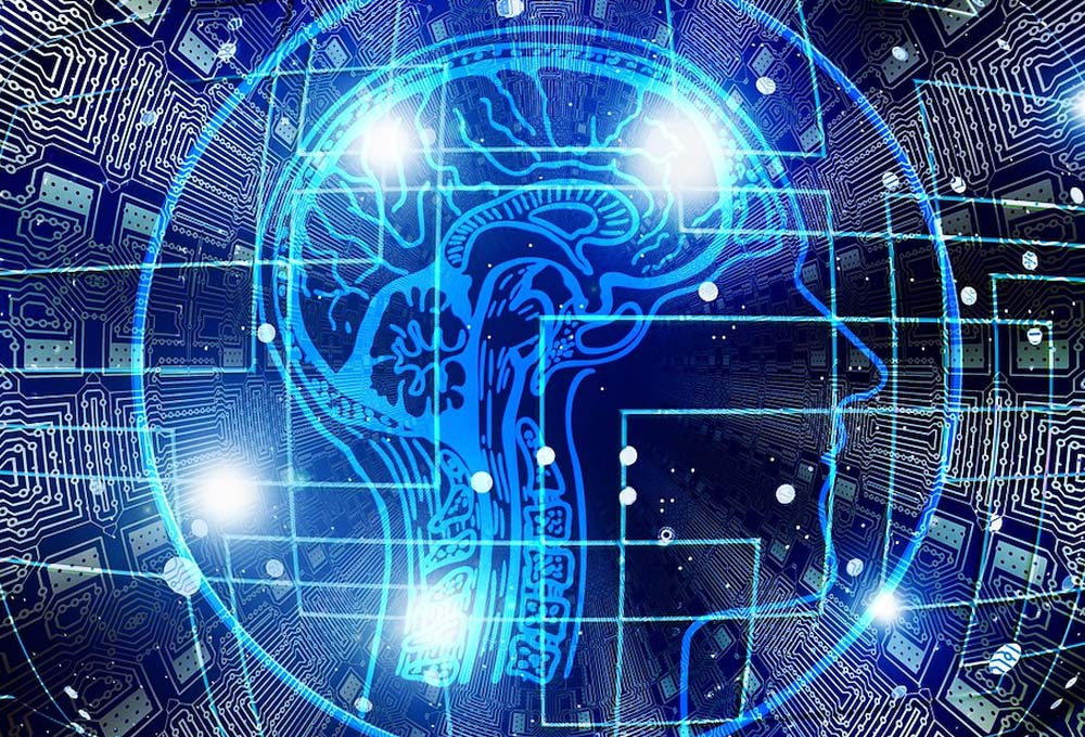 Nanorobots BrainNet