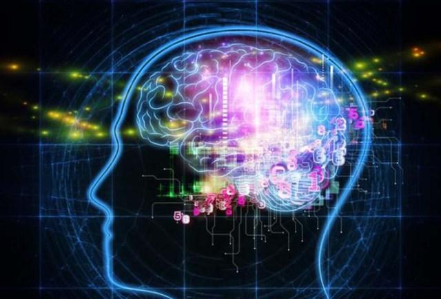 neurotechnologie