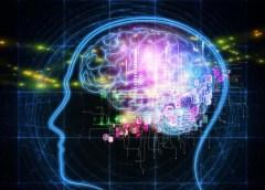 Des scientifiques œuvrant dans le domaine de la neurotechnologie ont mis au point un implant High-tech qui traduit les pensées en paroles