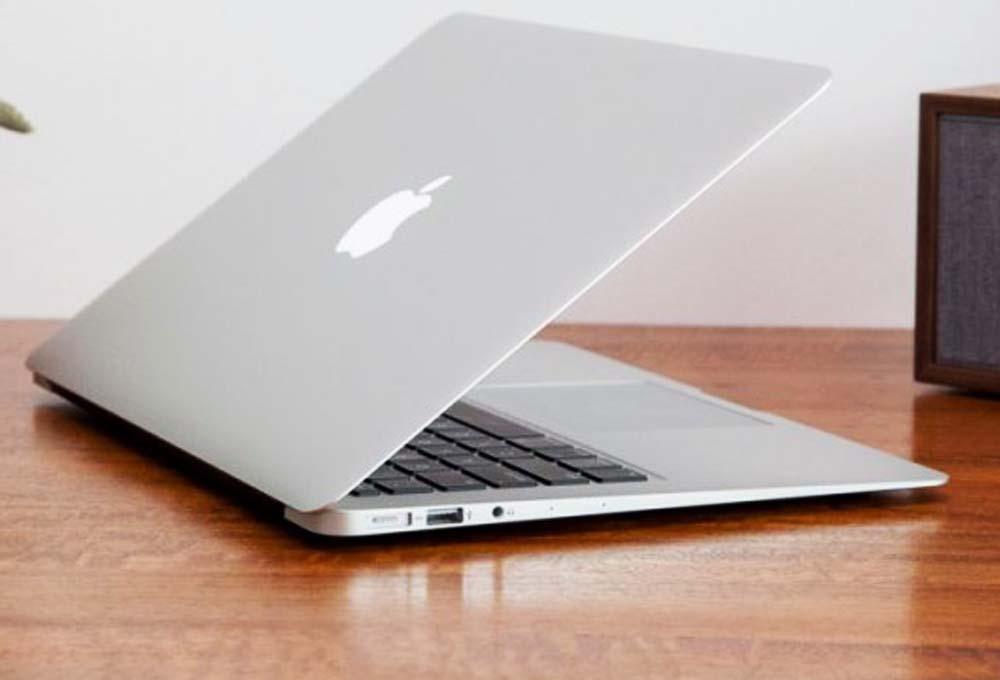 formater son Macbook
