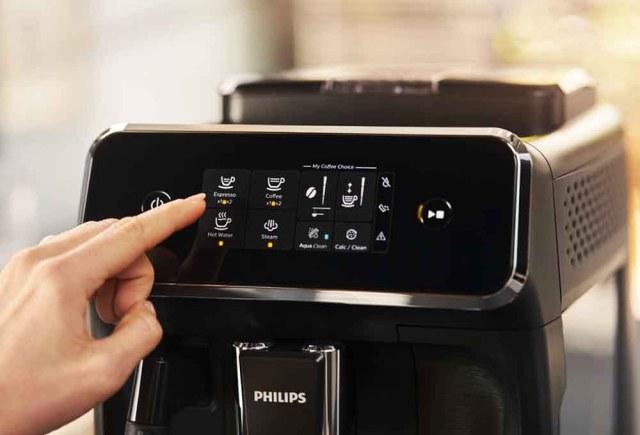 Philips EP2231 40