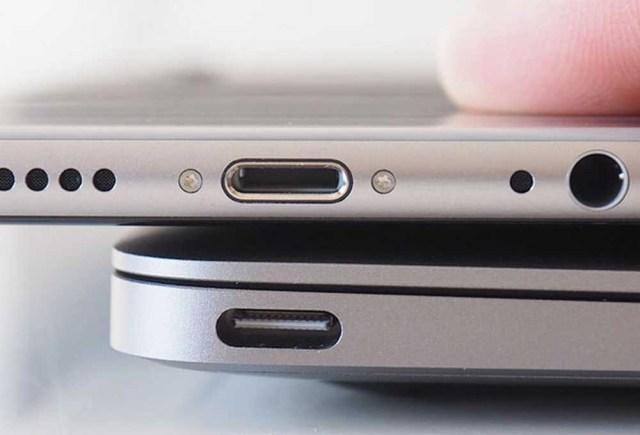 Prise jack de Smartphone