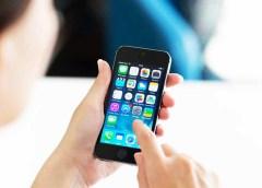 Système d'exploitation iOS 13 : Les nouvelles fonctionnalités les plus appréciées