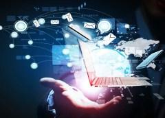 5 nouveaux gadgets high-tech innovants pour 2020