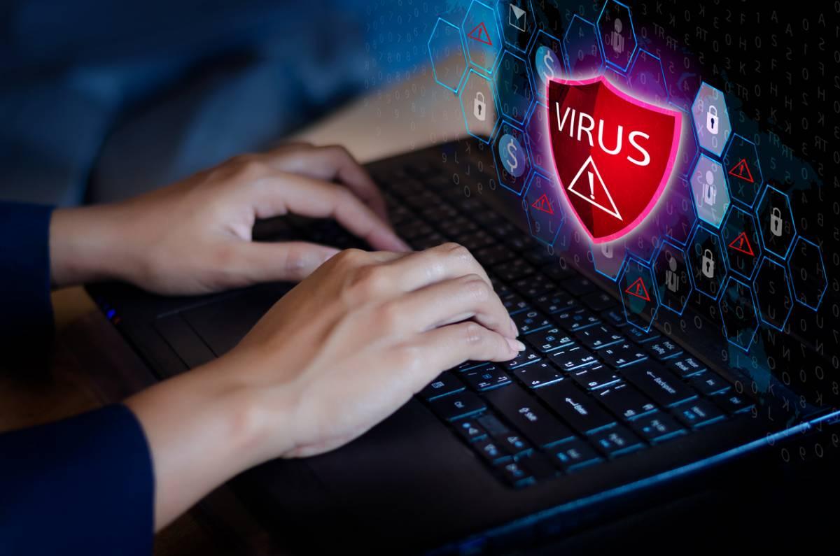 comment éviter les virus informatiques