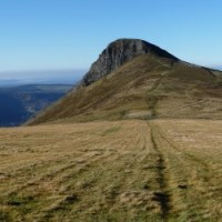 Guide accompagnateur en montagne