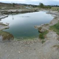 Curiosités géologiques en Auvergne