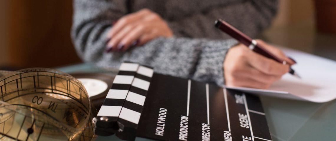 realizzare-cortometraggio