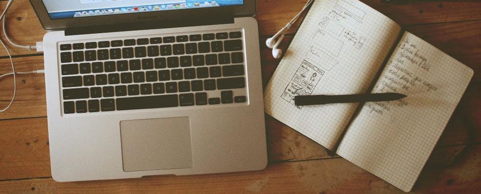 come-costruire-sito-web