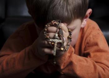 preghiere-catechismo