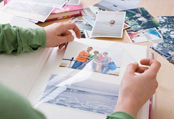 come-organizzare-tue-foto