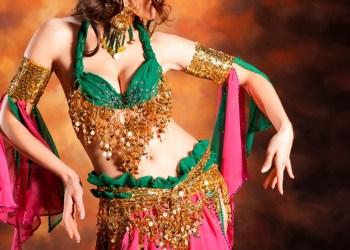 danza-del-ventre-ballo