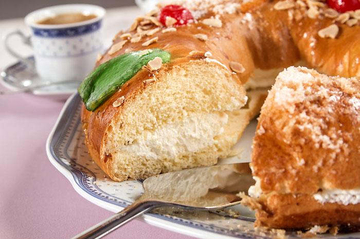 Roscon-de-Reyes-ricetta