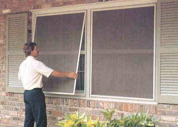 tenda-finestre-costi