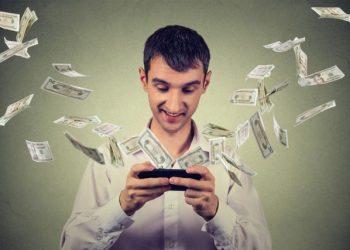 app-guadagnare-smartphone