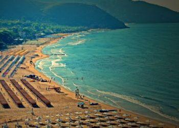 spiagge-gratis-Roma