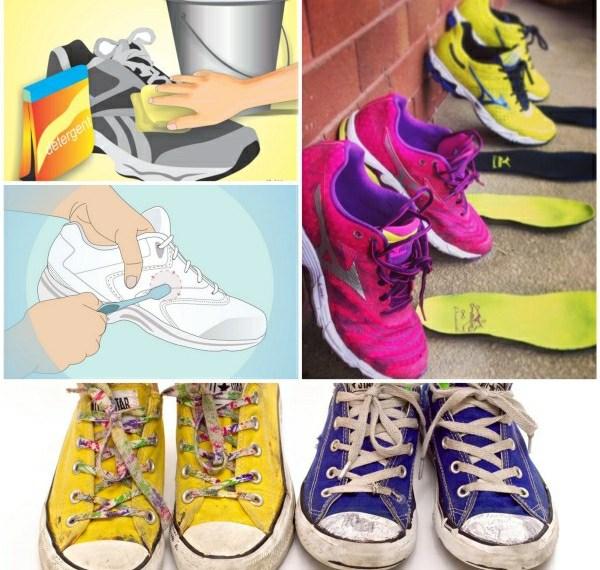 scarpe-ginnastica-lavaggio