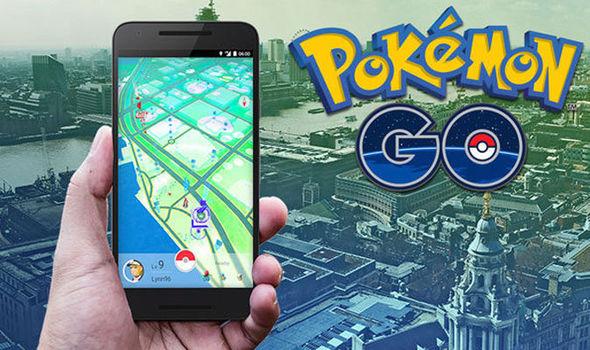 Pokemon-Go-come-si-gioca