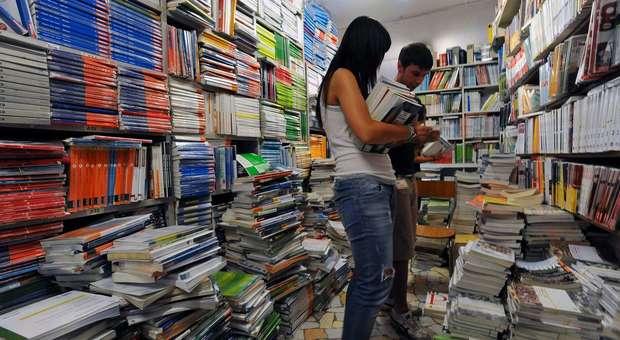 libri-usati-acquisto