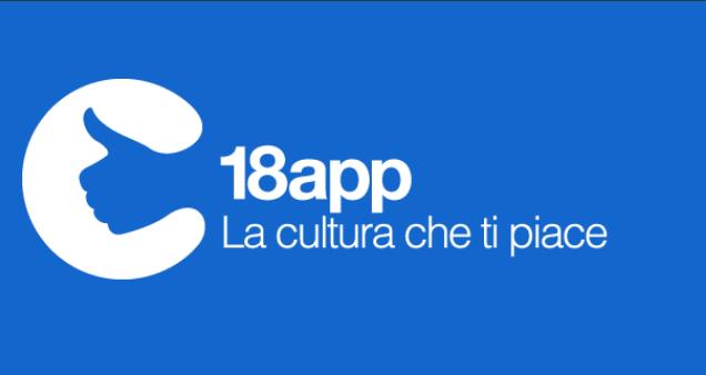 bonus-cultura.app