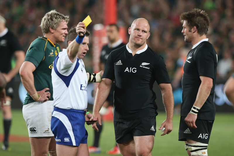 come-fare-arbitro-rugby