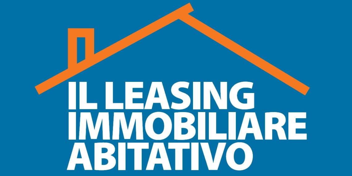 come-funziona-leasing-abitativo