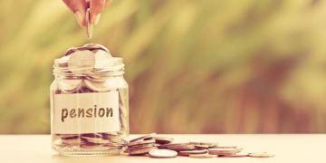 pensione.integrativa-caratteristiche