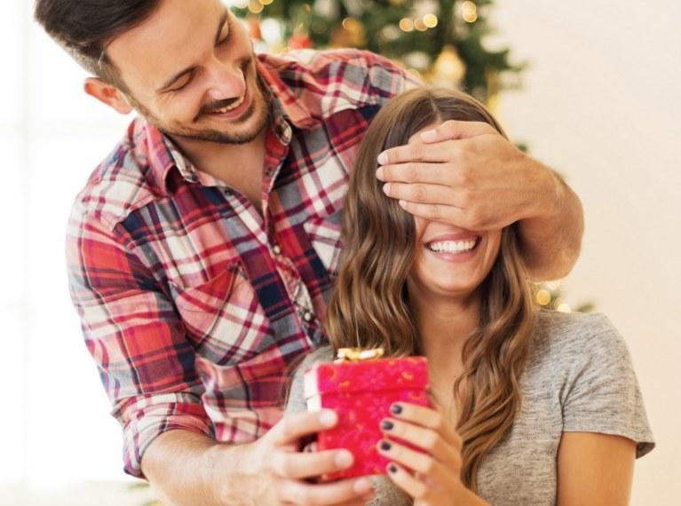 regali-lei-Natale
