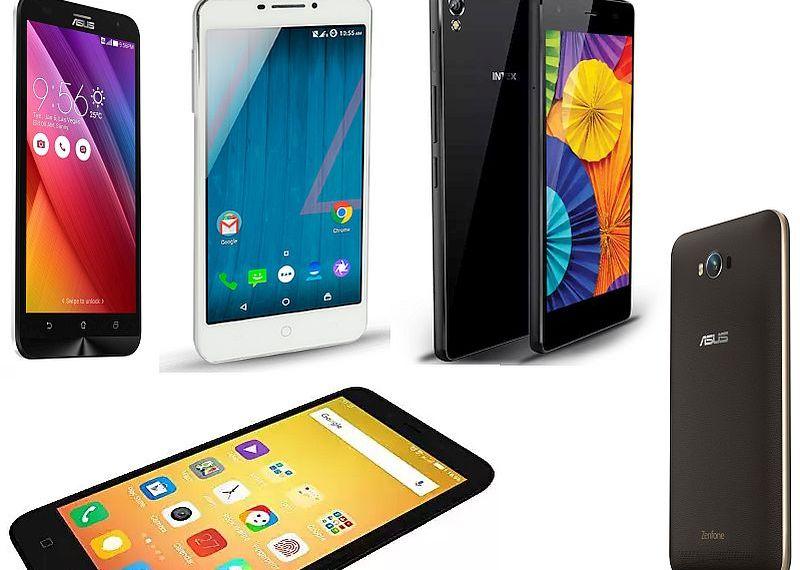 smartphone-economici-offerta