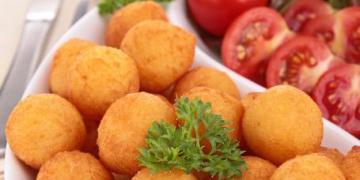 polpette-patate-ricetta