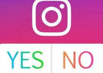 come-creare-sondaggi-Instagram