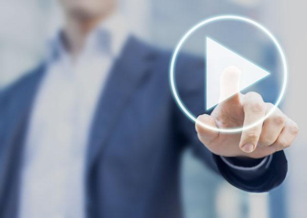video.aziendale