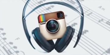 come-mettere-musica-Instagram