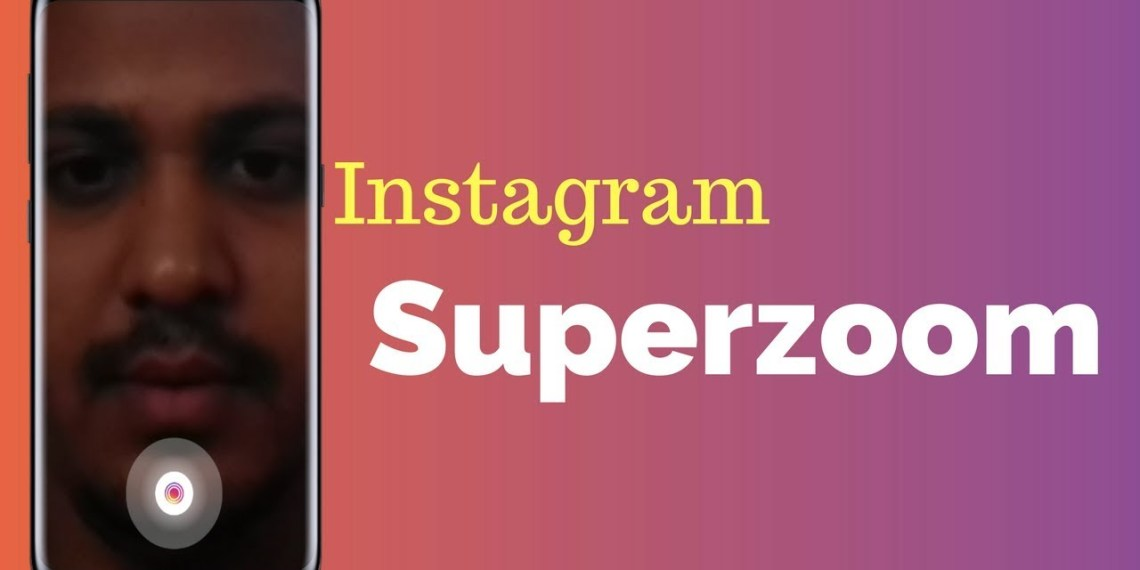 come-si-usa-zoom-instagram