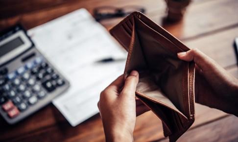 自己破産後の賃貸契約