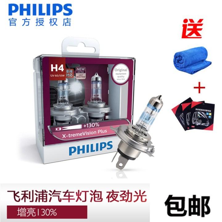 philips automotive lighting catalogue pdf