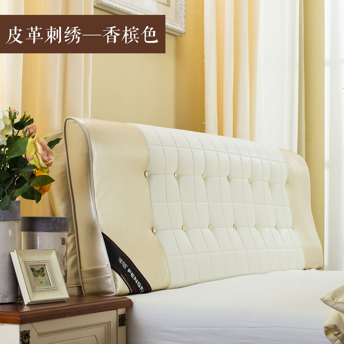 Double Bed Back Cushion Designs Home Decorating Ideas