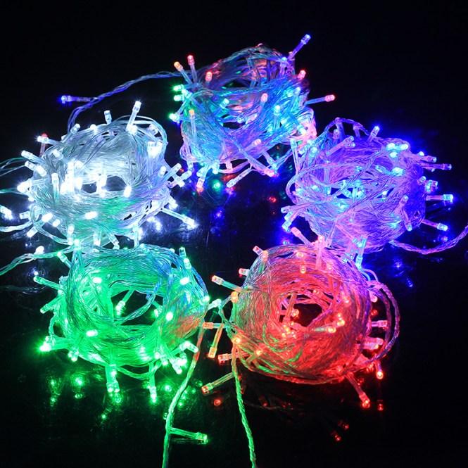 Valuable Idea Decorative Pendant Lights 9 Attractive Modern Lighting 3 Light Manual Rattan Shade