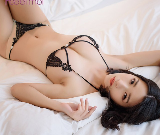 Buy Hot Pearl Massage Open File Fun Underwear Sexy Temptation Thong Underwear Female Perspective Real Loumao Acb In Cheap Price On Alibaba Com