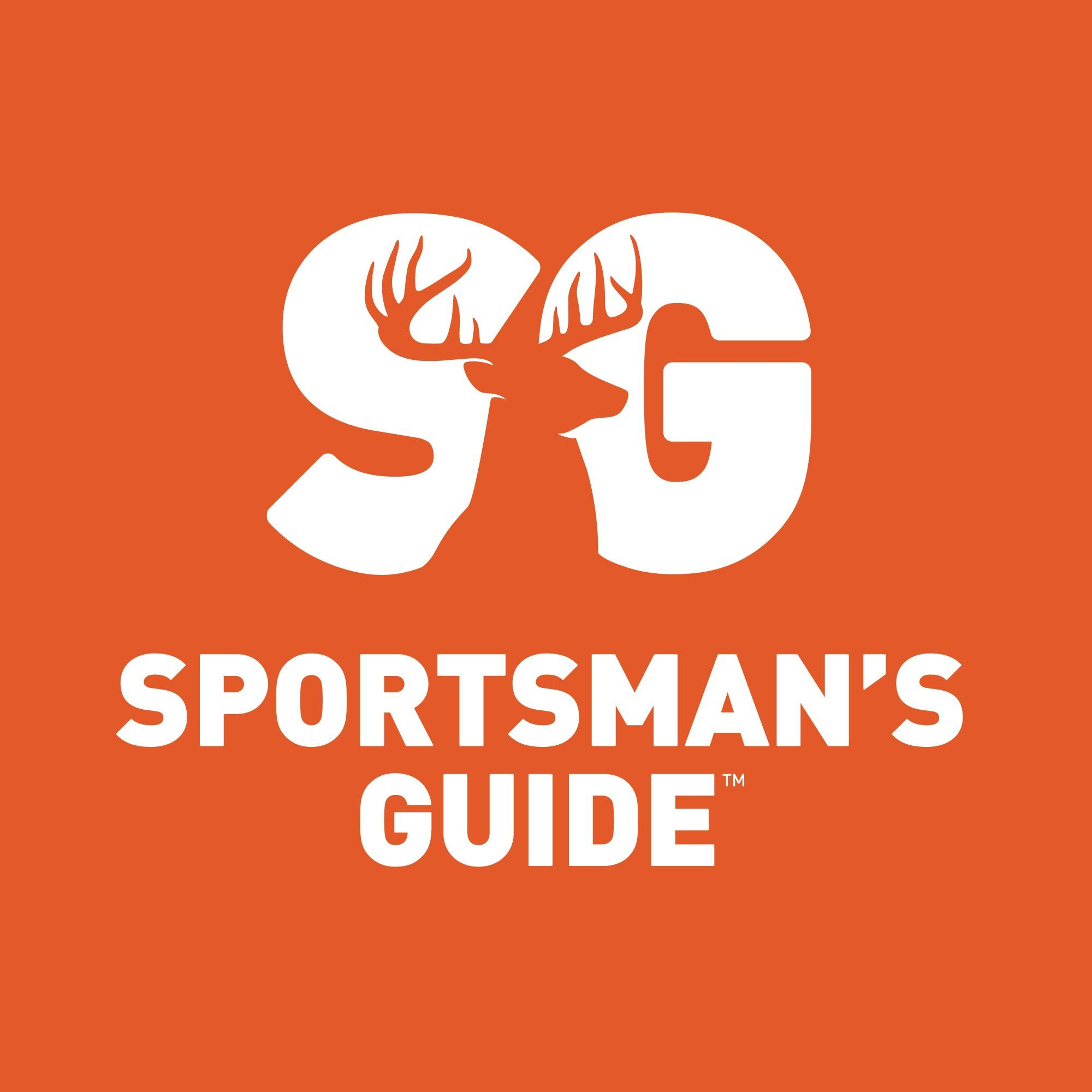 Sportsmans Guide Partners With Pursuit Channel Guide