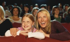 Free Toddler Flicks @ Theatres at Mall of America