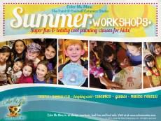 CMK_SummerWrkshop_PA_Horz6x8.jpg