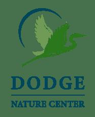 Dodge Nature Center