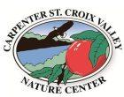 Carpenter Nature Center