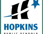 Hopkins Early Childhood Family Education